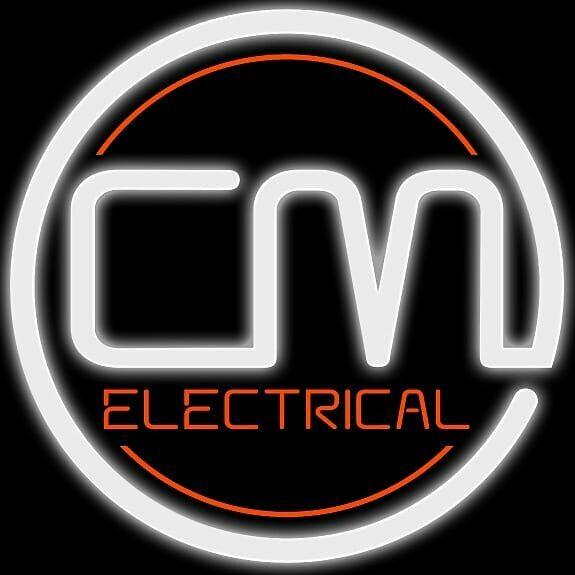CM Electrical Qld